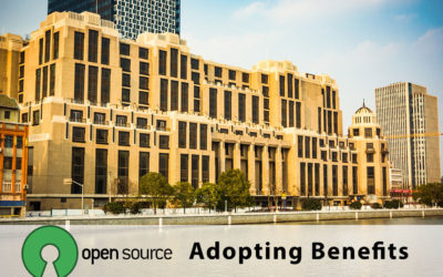 Why Adopting An Open Source Culture Is Beneficial For A Growing Country Like India