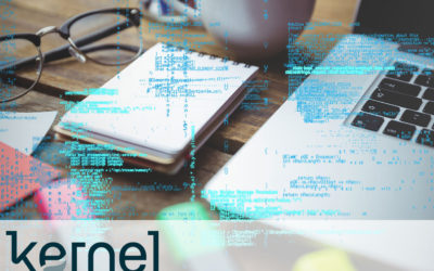 Resolving The Kernel: How Linux Keeps You In The Light