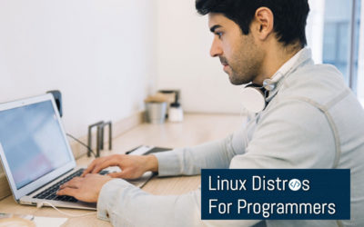 Why Linux Is The Best Platform To Learn Coding?
