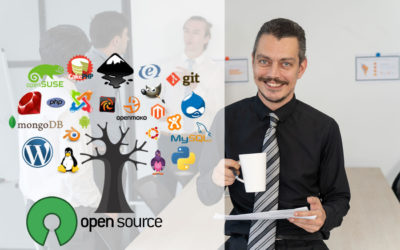 Broaden Your Horizons: Why Embracing An Open Source System Is Optimistic For Your Business In India?